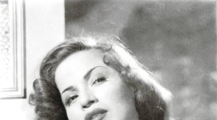 Hind Rostom, Source Image: Wikipedia.org