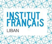 Institut Francais Du Liban