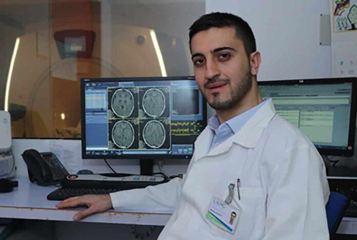 Source Photo: Lebanese American University (LAU)