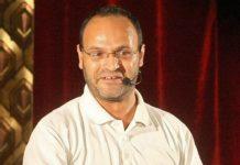 Arrestation Ziad Itani