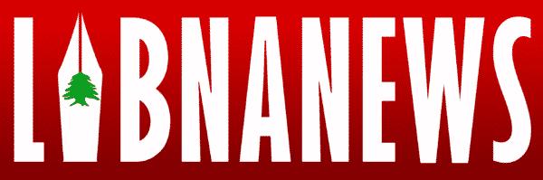 Logo libnanews