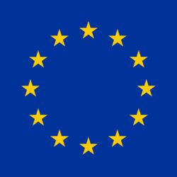 Délégation de l'Union Européenne au Liban
