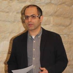 Auteur Antoine Charpentier 2