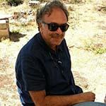 Auteur Joe Acoury