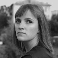 Auteur Stephanie Bigeard