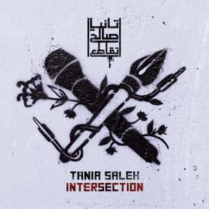 Figure 5 : Tania Saleh / Intersection