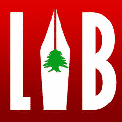 Libnanews New Logo 2017 Carre