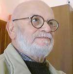 Sami Chaiban