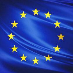 Union Europeenne