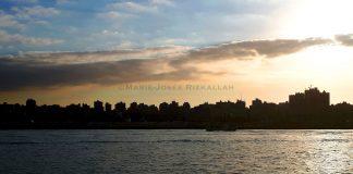 La ville de Tripoli. Crédit Photo: Marie Josée Rizkallah pour Libnanews.com. Tous droits réservés