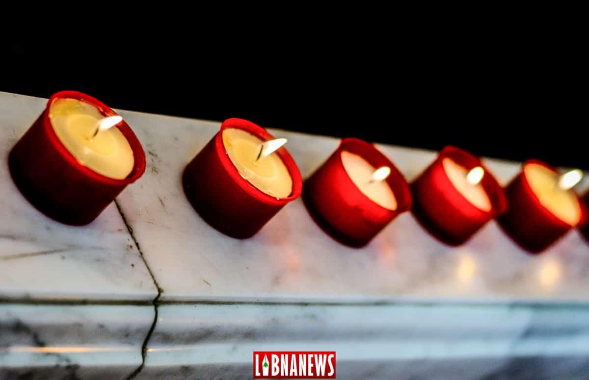 Crédit Photo: François el Bacha pour Libnanews.com. Tous droits réservés