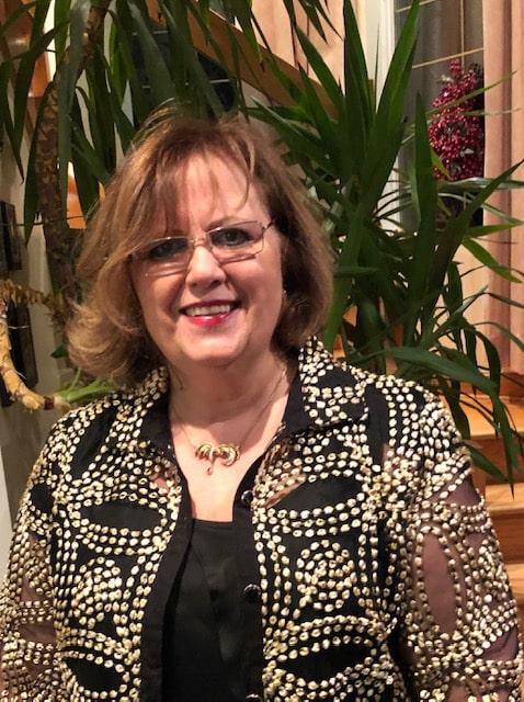 Nicole Abdul-Massih