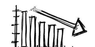 Pixabay Crise Économique