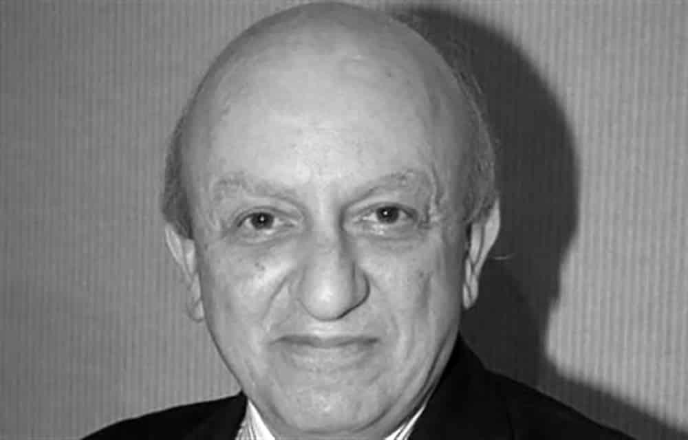 Samir Franjieh