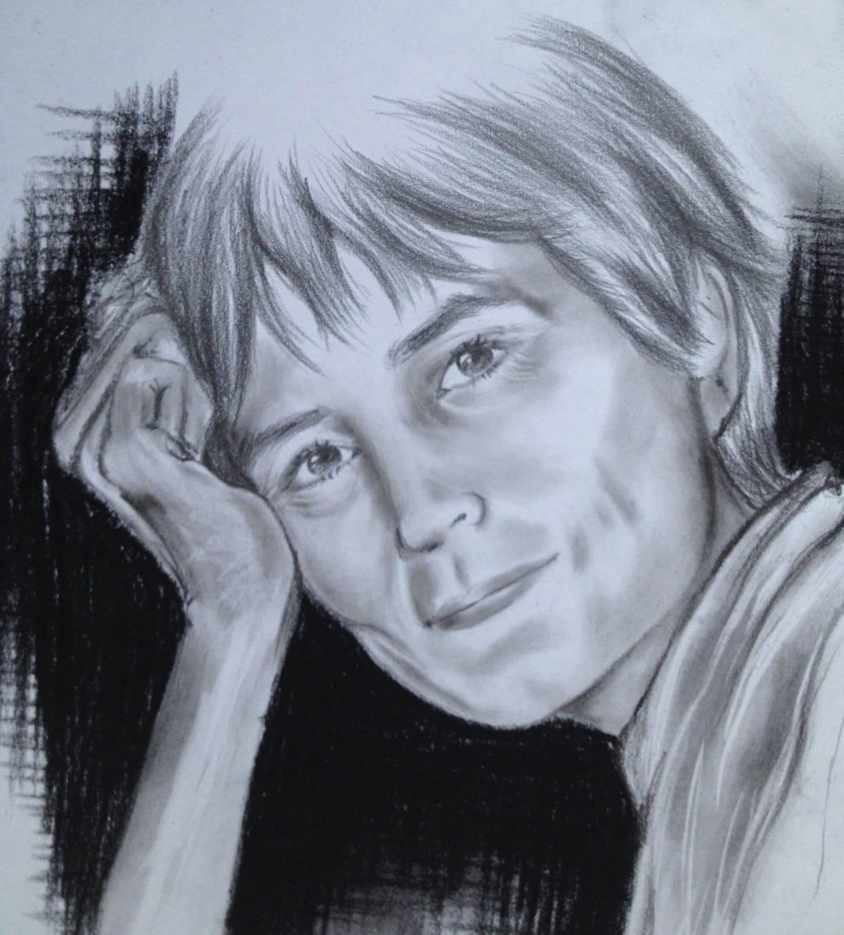 Lina Murr Nehmé
