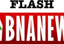 Flash Libnanews