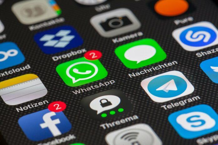 Les services téléphoniques et messageries gratuites bientôt taxées au Liban