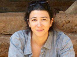 Valérie CACHARD (Liban) lauréate de la sixième édition du Prix Théâtre RFI