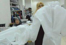 Courtoisie le quotidien libanais Nida2 el Watan