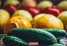 Libnanews Fruits Et Légumes 1 Sur 1 2