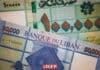 Des livres libanaises. Crédit Photo: François el Bacha pour Libnanews.com