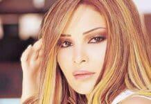 La chanteuse libanaise Suzanne Tamim assassinée en 2008