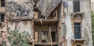 Libnanews Port De Beyrouth Explosion 13 Aout 39 Sur 95