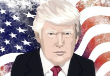 Pixabay Trump 3508121 1920