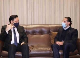 Dalati Hariri Diab Psx 20210119 135735